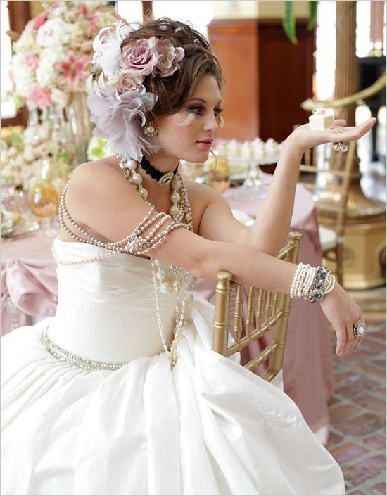 Guitar : wedding dress guitar tabs Wedding Dress : Wedding Dress Guitaru201a Wedding Dress Guitar ...