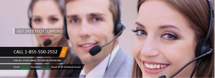 instant online technical support.our technical team provide 24x7 hours assistance.