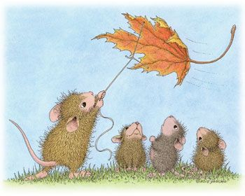 September of our 2016 Wall Calendar Featuring: Amanda, Monica & friends Click below to view this new image on a bunch of new products! http://www.house-mouse.com/cgi-bin/gallery.cgi?image=e2016-9s  Or click below to go straight to our 2016 Wall Calendar. http://www.house-mouse.com/php/calendar.php  To send this as a FREE Eeek-Mail Card (ecard), click below: http://www.house-mouse.com/cgi-bin/eekmail.cgi?cmd=click&gc&card=m.e2016-9&name&email