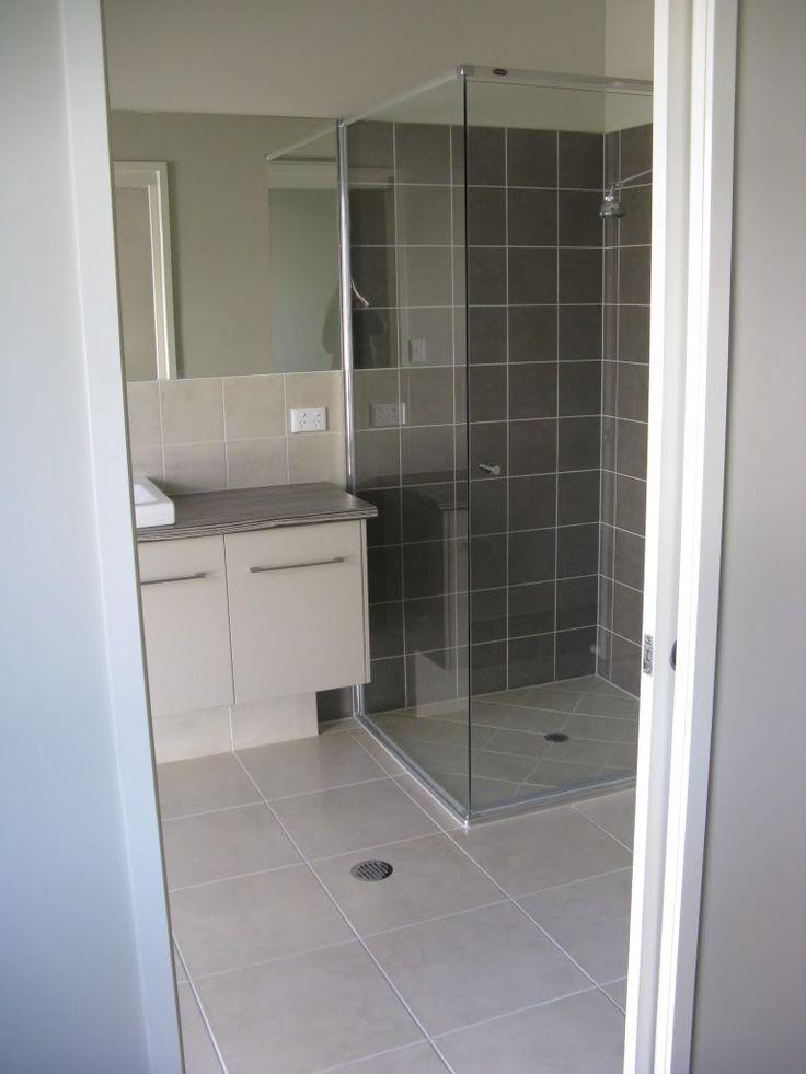 Bathroom Vanity Next To Shower 68 best bagno master images on pinterest   bathroom ideas