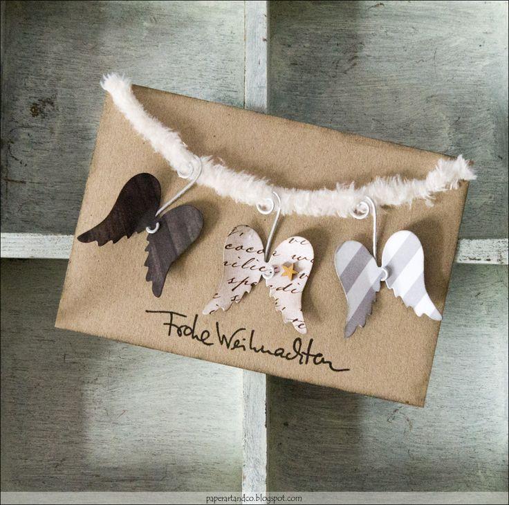 Paperart+Weihnachtskarten+Challenge+Engelsfl%C3%BCgel+Renke+Danipeuss+Klartext+Fr%C3%B6hliche+weihnachtszeit+-2190209.jpg (1000×993)