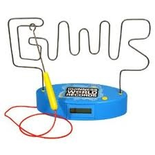 wire games - Google Search