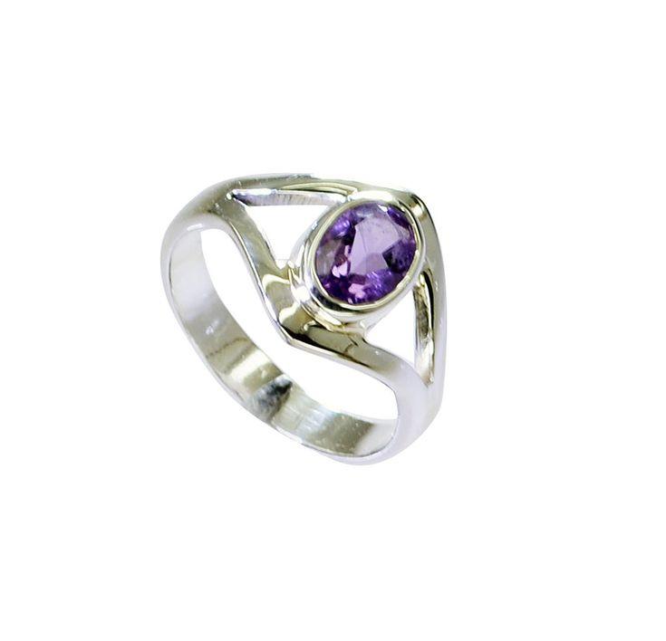 ästhetischen Amethyst Silber lila Ring handgefertigt l-1in de 14,15  http://www.ebay.de/itm/asthetischen-Amethyst-Silber-lila-Ring-handgefertigt-l-1in-de-14-15-/262900148978?var=&hash=item3d3611eaf2:m:mL5xwpCtS3N6rT3XIdMe3qw