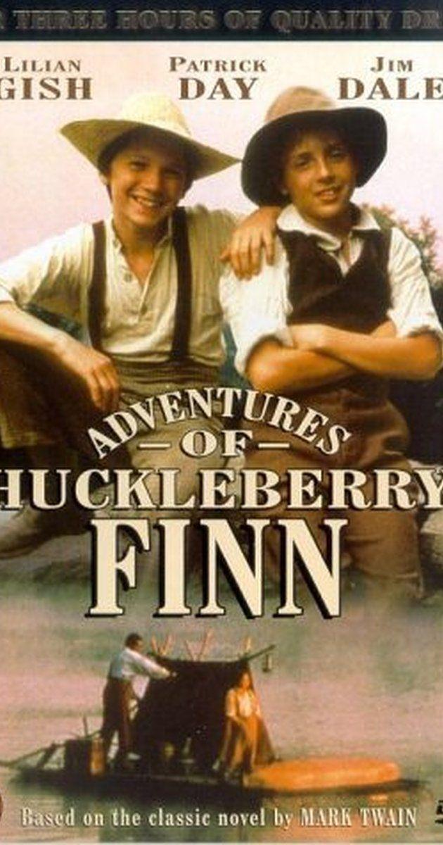 Huck Finn and Tom Sawyer Essay Sample