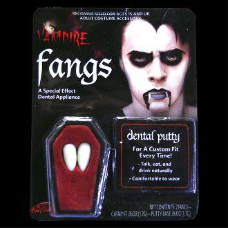 39 best Vampires images on Pinterest | Vampires, The vampire ...