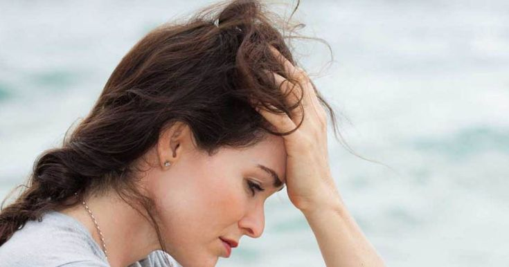Because there is no cure for fibromyalgia and the cause is not understood, the quest to find the best fibromyalgia treatment is ongoing. Many peopl...