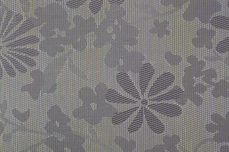 Table Placemats (Blooms)