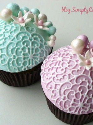 cupcakes by simplycupncakes cupcake decorating wedding