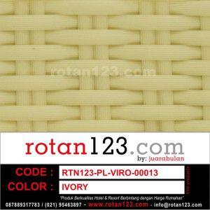 RTN123-PL-VIRO-00013 IVORY