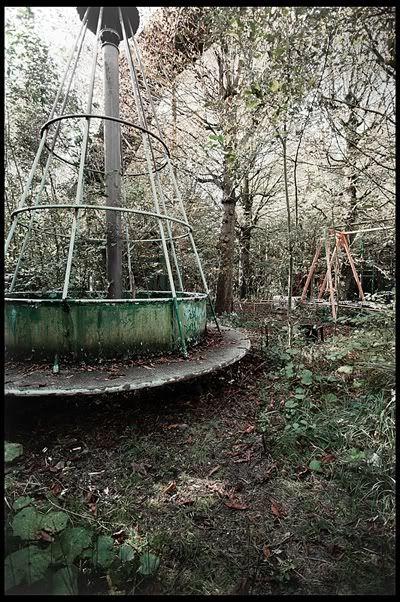 Abandoned Belgium  | urbex, urban exploration, decay, abandoned, belgie, belgium, belgique ...