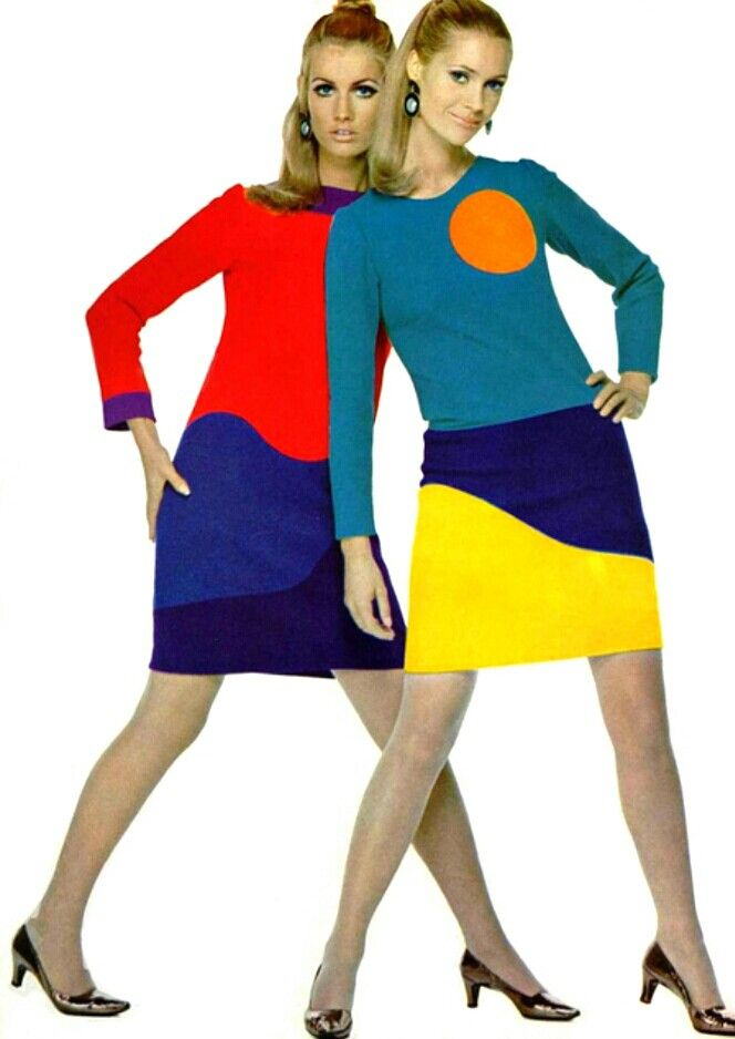 53 best images about my mod and fashions of the 60 39 s