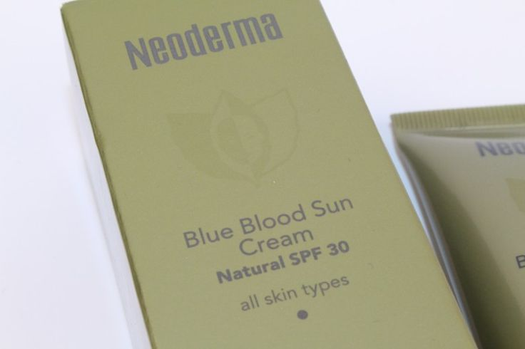 neoderma-blue-blood-sun-cream-3