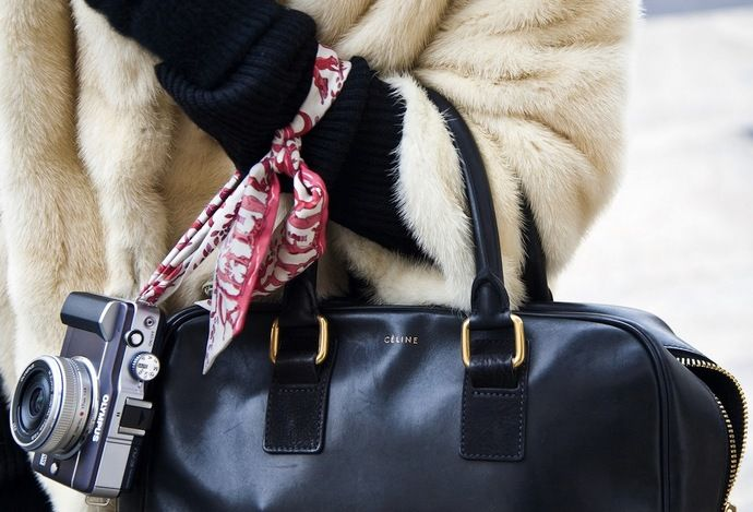 How to Dress Professionally When it Is Freezing Outside   Levo League           winter, professional attire, fashion