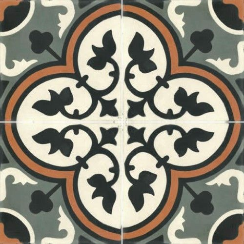 21 best Tiles images on Pinterest | Cement tiles, Tiles and Bathroom ...