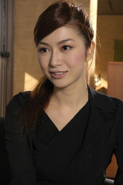 松井冬子 Fuyuko Matsui