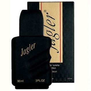 Jagler EDT 90ML Erkek Parfümü (Klasik)