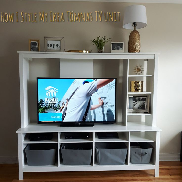 die besten 25 tv wand lappland ideen auf pinterest. Black Bedroom Furniture Sets. Home Design Ideas