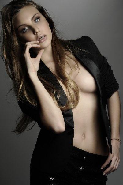 Photos Of Beautiful Sexy Women 111
