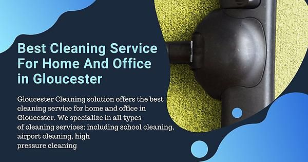 Best Cleaning Service By Gloucester Cleaning Solutions Cleaning Solutions Cleaning Service Cleaning Gutters