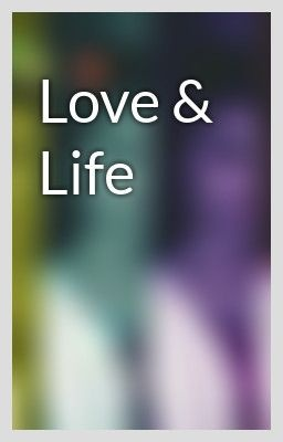 Love+&+Life+-+Chapter+two+-+Princespearl