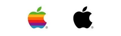 Curiosidades: origem de 10 logotipos famosos