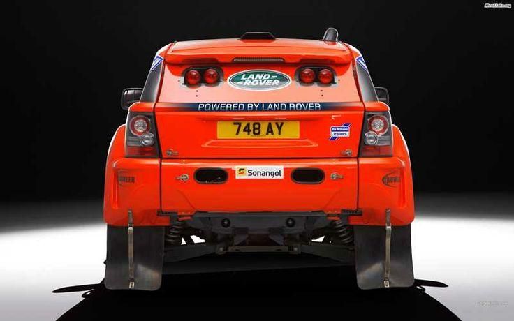 Land Rover. You can download this image in resolution 2560x1600 having visited our website. Вы можете скачать данное изображение в разрешении 2560x1600 c нашего сайта.