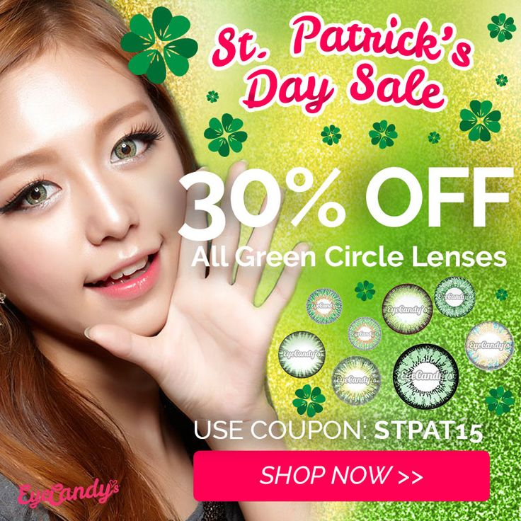 best 25 green contacts ideas on pinterest hair color green eyes fashion contact lenses and contact lenses tips