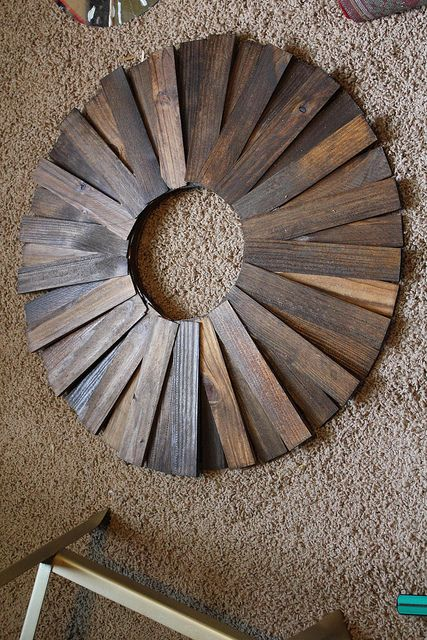 shim sunburstDiy Shim, Sunburst Frames, Diy Crafts Projects, Diy Sunburst, Shim Sunburst, Sunburst Mirrors Frams, Sunburst Diy, Mirrors Frames, Diy Projects