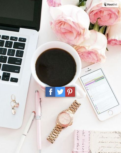 Cuantas horas trabajas diariamente? Te recomiendo: 11 Razones por las que Debes Tener un Negocio Online - http://ift.tt/1HQJd81