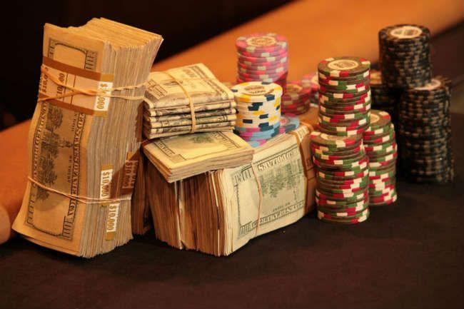 Jugar casino gratis y ganar dinero