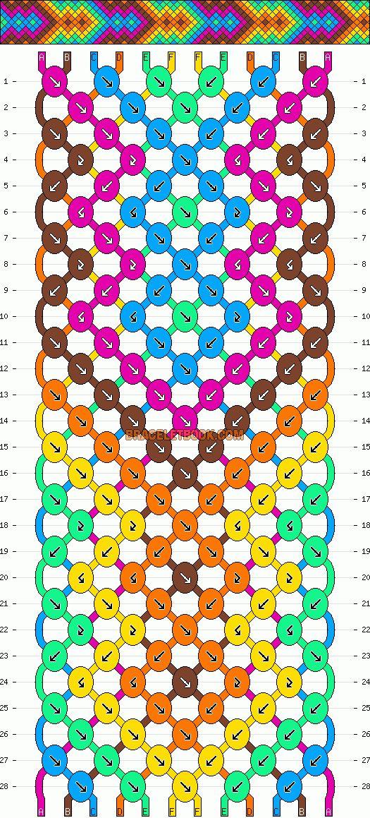 Normal Pattern #11583 added by rashel26