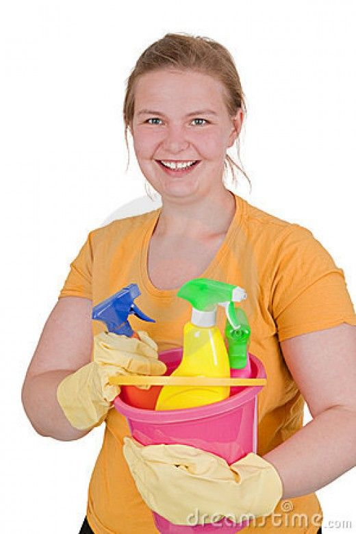 Cleaning MarbleCleaning Ideas, Diy Cleaning, Homemade Cleaning Solutions, Cleaning Marbles, Baking Sodas, Cleaning Organic, Households Cleaning, Cleaning Products, Marbles Floors