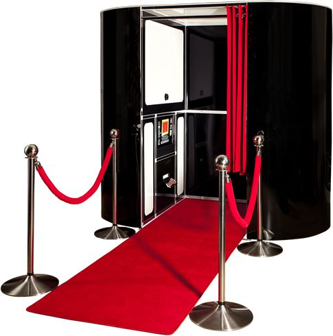 Photo Booth Hire London www.starphotobooth.co.uk