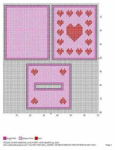 Hearts tbc
