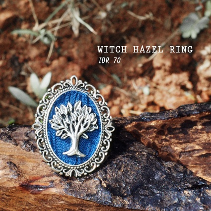 Find crafty accessories http://www.facebook.com/photo.php?fbid=315895825151667=a.315895711818345.72394.312410155500234=3