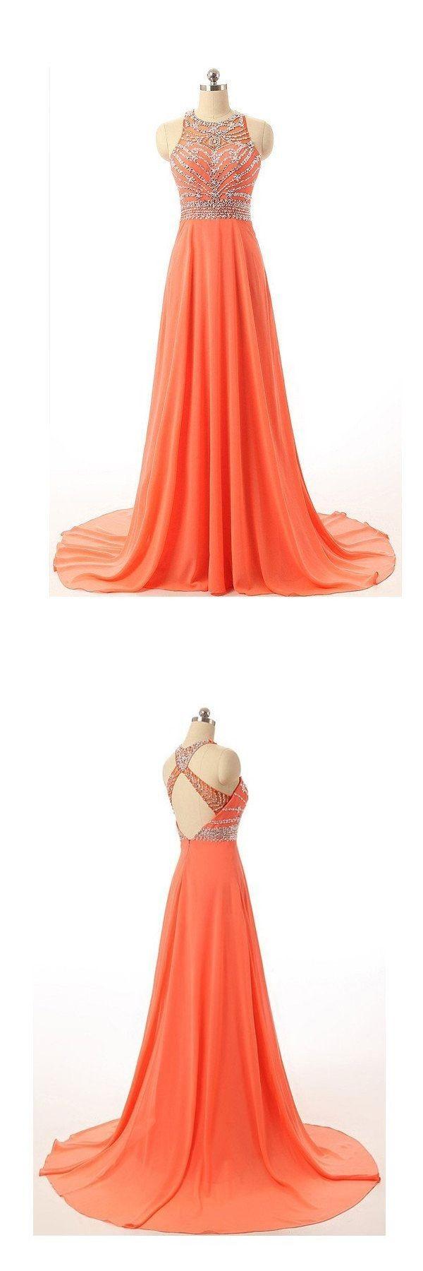 best homecoming dresses images on pinterest short prom dresses