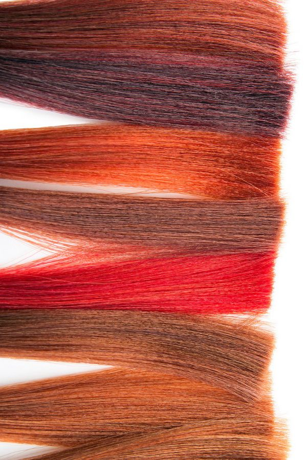 """Forget Boxed Hair Color and Try This: """"I was going to the salon every four weeks..."""""""