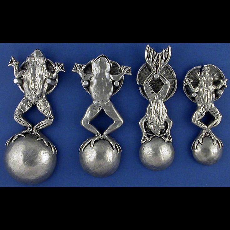 Jerry Jackson will be exhibiting and selling his metal creations at the Central Pennsylvania Festival of the Arts.