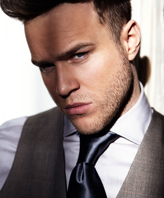 Olly Murs! Will you just marry me already?