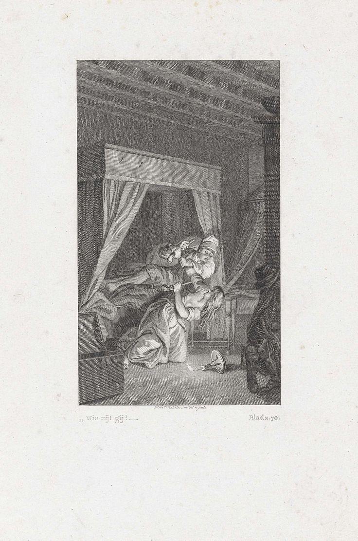 Meer dan 1000 ideeën over vrouw slaapkamer op pinterest   jonge ...