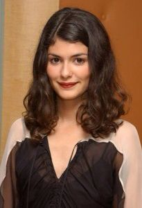 Next Phase Of Hair Audrey Tautou