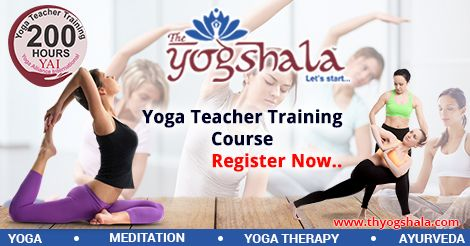 Namo Gange Namaskar!!! Dear Yoga Lovers, The Yogshala is here with the yoga teacher training courses in 100, 200, and 500 hrs with eligibility criteria as intermediate. Enroll yourself as we have limited seats available. For more information, Visit our website: http://www.theyogshala.com/200-hours-yoga-teacher-training.php   #TheYogshala #YogaTeacherTrainingCourses #YogaClasses #YogaTrainer #YogshalaYogaClasses