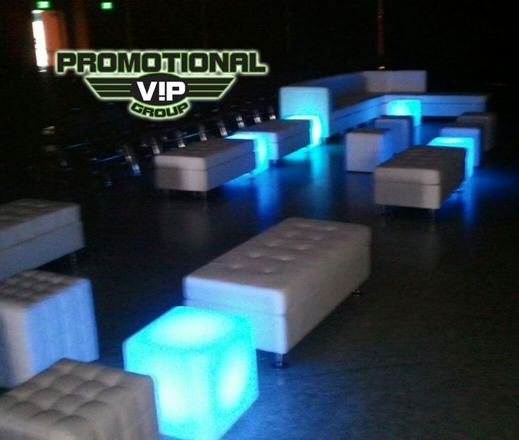 Fresh PVG lounge furniture rentals Oh so nice eye candy promotionalvip