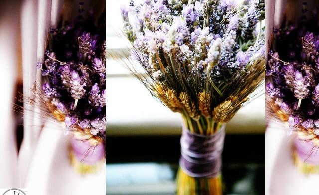 lavender-bouquet: Lavender Bouquet, Lavender Wedding Bouquets, Wedding Ideas, Lavender Weddings, Wedding Stuff, Wedding Flowers, Dream Wedding