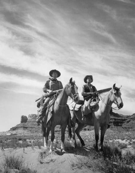 Still of John Wayne in The Searchers. Uncle Ethan, Uncle Ethan. Where I first heard the name and loved it enough to name our first born son...