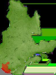 Partez à l'aventure à pied, en raquettes ou en ski nordique et découvrez le Québec, par ses particularités régionales, sa richesse et sa diversité!  le Sentier national au Québec  Le répertoire en ligne des sentiers de randonnée au Québec - Région Outaouais  http://baliseqc.ca/3S/regions/outaouais