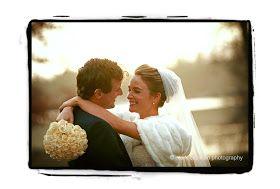 completeweddings-videography: Joanne & James