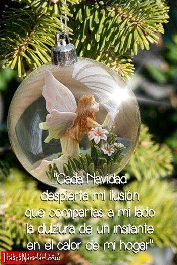 Tarjetas navideñas en las redes sociales » http://25dediciembre.com/tarjetas-navidenas-en-las-redes-sociales/