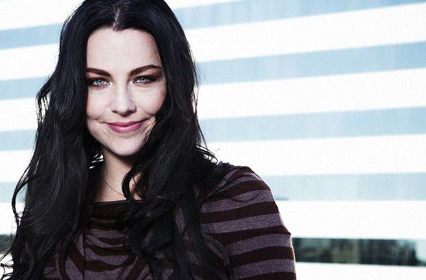 У Эми Ли «нет никаких планов с Evanescence в обозримом будущем» http://muzgazeta.com/rock/201431136/u-emi-li-net-nikakix-planov-s-evanescence-v-obozrimom-budushhem.html