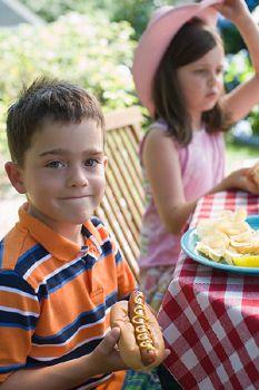 138 Best Kids W Illness Images On Pinterest Chronic Pain Fibromyalgia And Crps